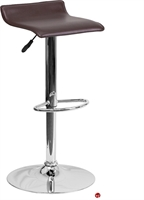 Picture of Brato Cafe Dining Height Adjustable Barstool