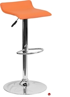 Picture of Brato Cafe Dining Height Adjustable Counter Barstool