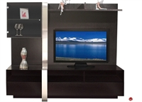 Picture of COX Contemporary Open Storage Display Unit