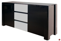 Picture of COX Contemporary Dining Storage Buffet