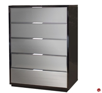 Picture of COX Contemporary Bedroom Chest