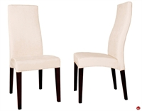 Picture of COX Contemporary Armless Dining Chair