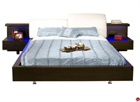 Picture of COX Contemporary King Queen Bed