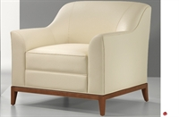 Picture of Cumberland Addison 2415 Lounge Club Chair