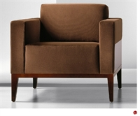 Picture of Cumberland Alia Reception Lounge Club Sofa Chair