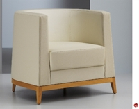 Picture of Cumberland Celina Reception Lounge Club Sofa Chair