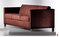 Picture of Cumberland Classic Reception Lounge 3 Seat Sofa