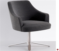 Picture of Cumberland Clover Reception Lounge Club Chair
