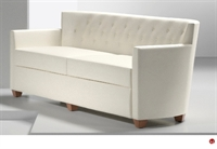 Picture of Cumberland Hadley Reception Lounge Contemporary 3 Seat Sofa