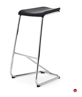 Picture of ICF ADD Contemporary Steel Barstool Chair