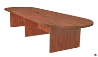 Picture of Marino 12' Modular Conference Table