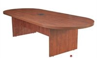 Picture of Marino 10' Racetrack Conference Table