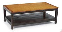 Picture of Flexsteel Reception Lounge Coffee Table