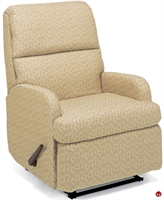 Picture of Flexsteel Healthcare Elmore Recliner