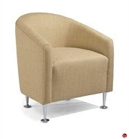 Picture of Flexsteel Healthcare Bode Reception Lounge Club Chair