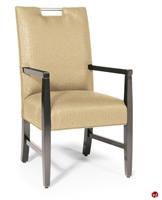 Picture of Flexsteel Healthcare Jolon Patient Arm Chair