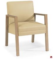 Picture of Flexsteel Healthcare Union Patient Motion Chair