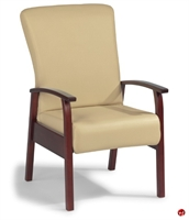Picture of Flexsteel Healthcare  Melrose Patient Chair
